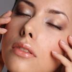 Kompetencja, elegancja oraz dyskrecja – walory słusznego gabinetu kosmetycznego