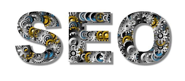 Specjalista w dziedzinie pozycjonowania stworzy stosownastrategie do twojego interesu w wyszukiwarce.